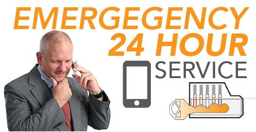 Best Emergency Locksmith Roodepoort Wide | 087 551 0862 |